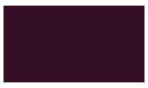 logo-header210