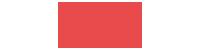 logo-rosso-sticky