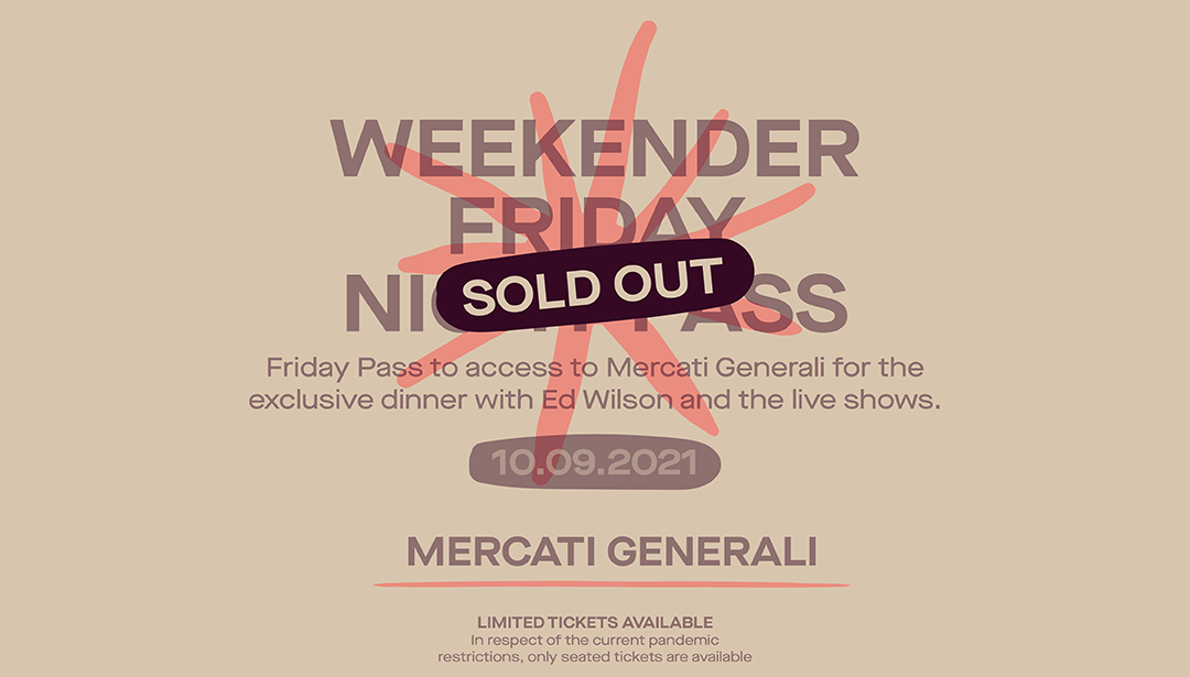pass-friday-soldout