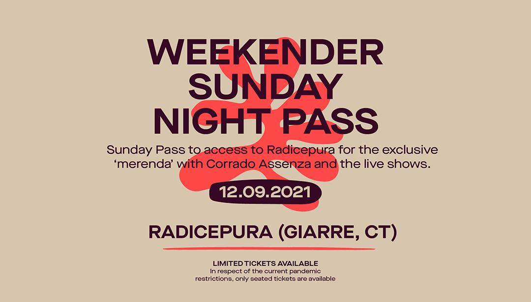 pass-sunday