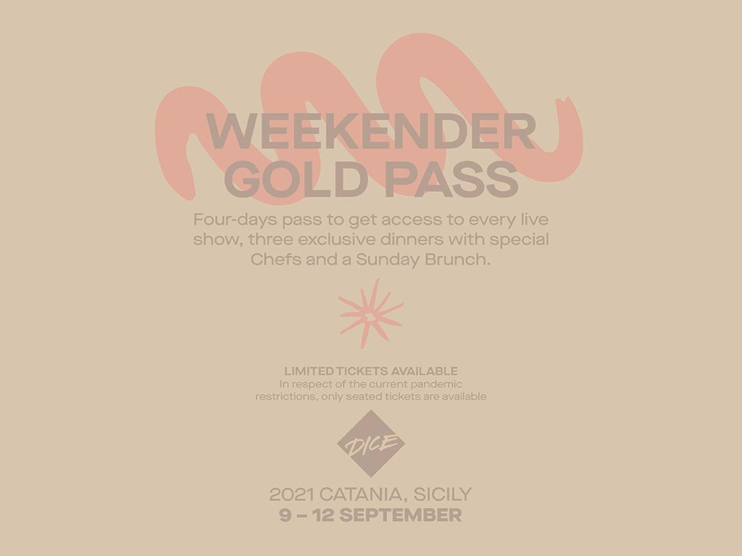 weekender_gold_over