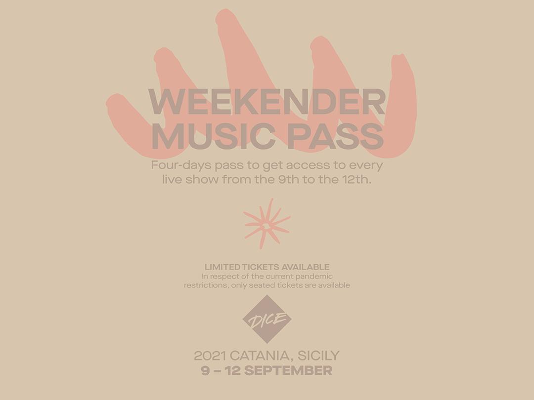 weekender_music_over